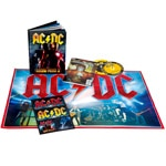 AC/DC's 'Iron Man 2' Collector's Edition