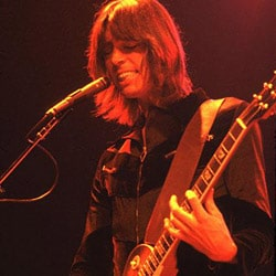 Boston's Tom Scholz Suing Local Newspaper For Defamation