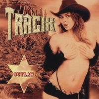 Tragik Release Second CD Outlaw