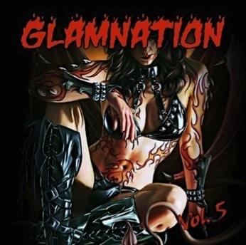 Glamnation Vol. 5 Compilation Has Arrived