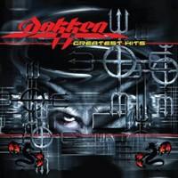 Dokken Greatest Hits 2 Samples Now Online
