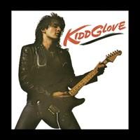 Paul Sabu's Kidd Glove Gets Reissued With Bonus Tracks