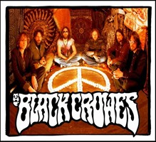 The Black Crowes To Release Double Album Followed By Hiatus