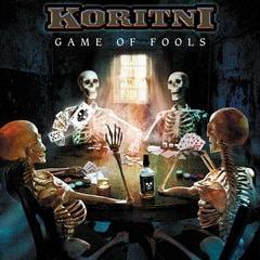 Koritni Play Game Of Fools On May 4th