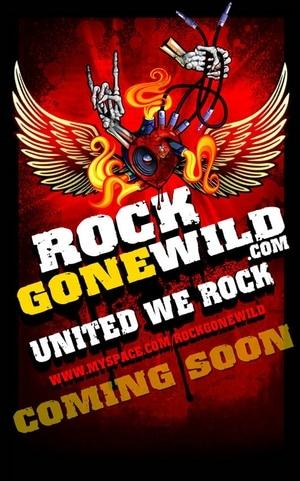 Dokken, L.A. Guns, Black N' Blue And Jackyl Added To Rock Gone Wild