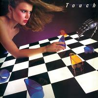 Touch 'S/T'