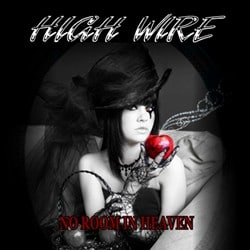 High Wire And Sexcess Albums Now Available