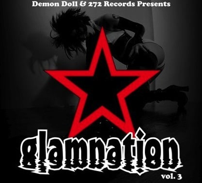 Glamnation Vol. 3