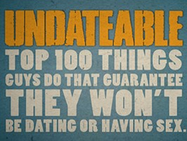 Bret Michaels And Dee Snider To Appear On VH1's Undateable