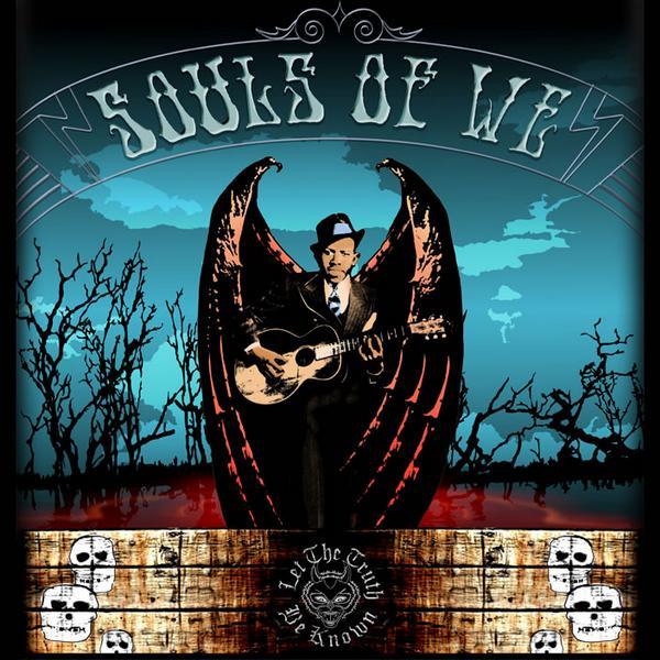 Souls Of We
