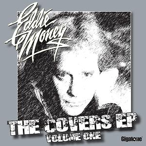 Eddie Money Butchers AC/DC's It's A Long Way To The Top On Covers EP