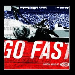 Skid Row Back On The Fast Track With New NHRA Song
