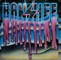 Banshee - Cry In The Night