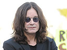 Ozzy Osbourne Takes On Jesus Christ On New Song