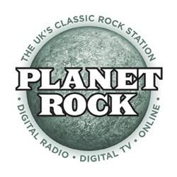 Joe Elliott Launches New Radio Series 'My ReGeneration'