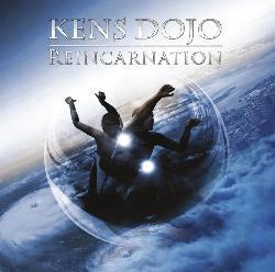 Ken's Dojo 'Reincarnation' Out On August 27th