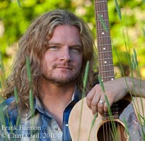 Tesla's Frank Hannon Putting Finishing Touches On 'Gypsy Highway'