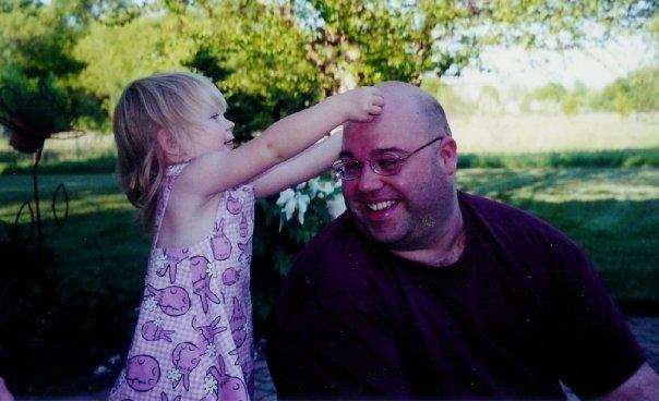 Hairball John Radio Co-Host Dies