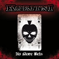 Koritni Gear Up For 'No More Bets' Collectible CD