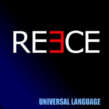David Reece Posts New Audio Samples Online