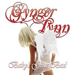Gynger Lynn Returns With 'Baby's Gone Bad'