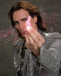Steve Vai And Ozzy Osbourne Bassist Auction Items For Humanity Thru Music