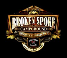 Warrant, Great White And Dokken Added To Broken Spoke Campground Concert