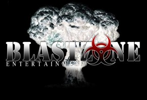 Blastzone Entertainment Looking For New Bands And Artists