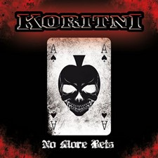 Koritni Promoting New CD On 'Put Your Horns Up' Tour