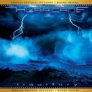 Frontiers Records To Reissue Hurricane And Seventh Key Albums