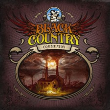 Black Country Communion Supergroup Offers Free Download