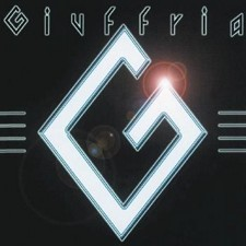 Giuffria Albums To Be Reissued In September