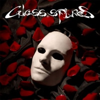 Glass Spires Release Self-Titled Debut