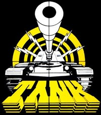 Tank Returns With Brand New Album 'War Machine'