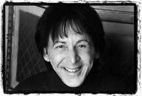 Peter Criss To Walk For The American Cancer Society