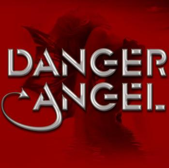 Danger Angel Sign To Perris Records