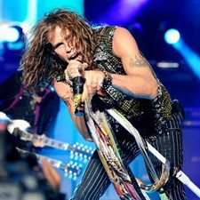 There Is No Aerosmith Without Steven Tyler Says John Kalodner