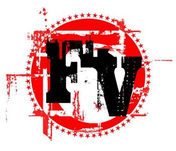 Forever Vendetta Offer Free Download Of EP