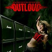 Outloud's Debut Album Released In Japan With Bonus Track