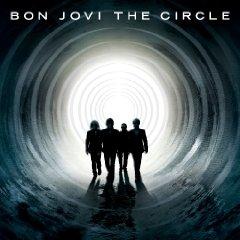 Bon Jovi Comes Full Circle At No. 1 On U.S. Chart