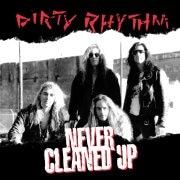 Dirty Rhythm