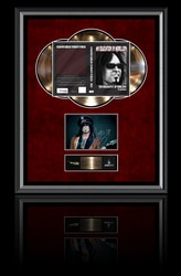 Nikki Sixx Book Rights Being Auctioned Off To Fans