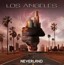 Los Angeles Announce Release Of Neverland
