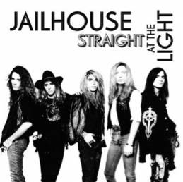 Jailhouse Return With New Song And Compilation