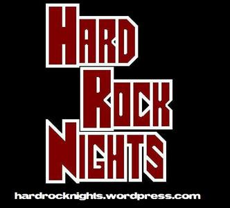 Hard Rock Nights Added To CMS Radio Network