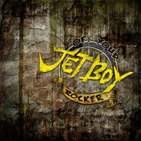 Jetboy Loses Rhythm Section Prior To EP Release