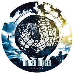 Winger, Danger Danger And Jorn Limited Picture Discs Announced