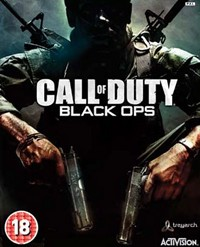Queensryche's Scott Rockenfield Provides Live Drum Tracks For Call Of Duty: Black Ops