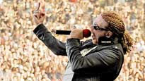Axl Rose Gets In A Scuffle Heading To Asia