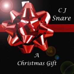 Firehouse's CJ Snare Releases Christmas Single